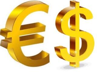 Financiranje zajmova