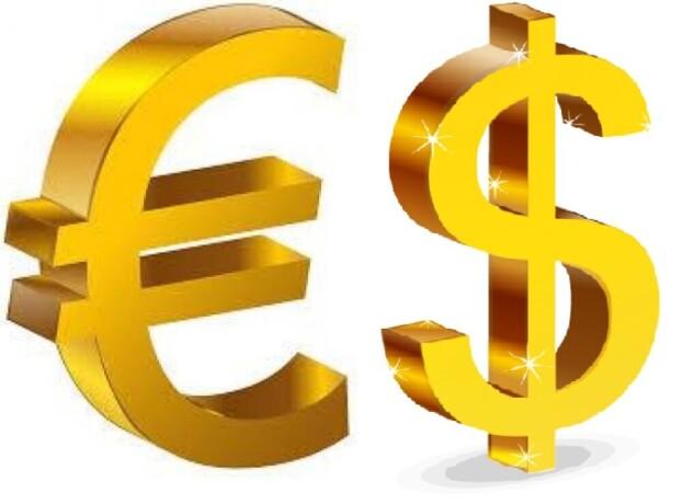 financiranje-zajmova-big-0