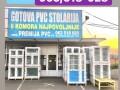 najpovoljnija-pvc-stolarija-u-srbiji-small-2