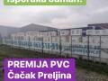 najpovoljnija-pvc-stolarija-u-srbiji-small-3