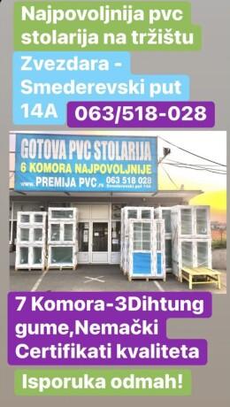 najpovoljnija-pvc-stolarija-u-srbiji-big-2