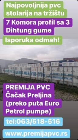 najpovoljnija-pvc-stolarija-u-srbiji-big-3