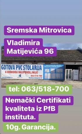 najpovoljnija-pvc-stolarija-u-srbiji-big-0