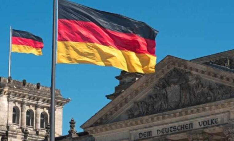 potrebne-negovateljice-za-rad-u-nemackoj-i-austriji-big-0