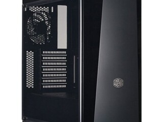 Cooler Master MasterBox Lite 5 MCW-L5S3-KANN-01