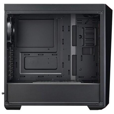 cooler-master-masterbox-lite-5-mcw-l5s3-kann-01-big-1