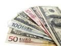 pozajmice-krediti-i-financiranje-small-0
