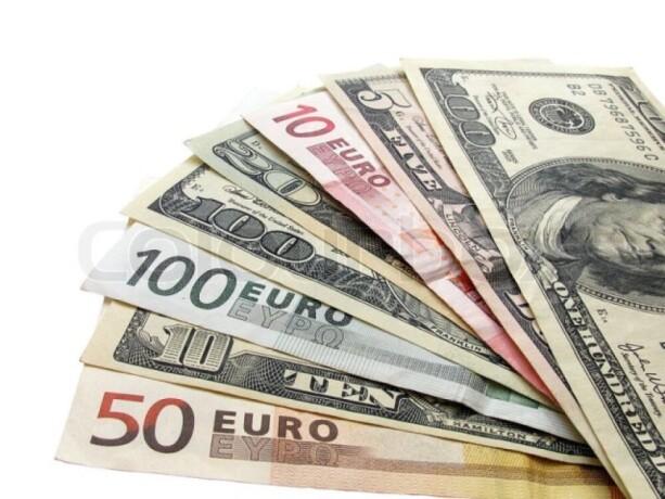 pozajmice-krediti-i-financiranje-big-0