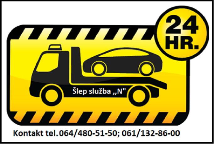 slep-sluzba-00-24h-beograd-i-okolina-big-1