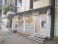 prodaje-se-poslovni-prostor-u-centru-bajine-baste-small-1