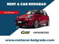 rent-a-car-beograd-small-0