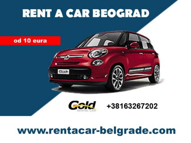 rent-a-car-beograd-big-0