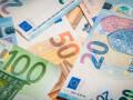 financiranje-i-ponuda-ozbiljnih-kredita-small-0