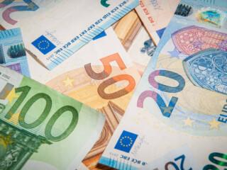 Financiranje i ponuda ozbiljnih kredita