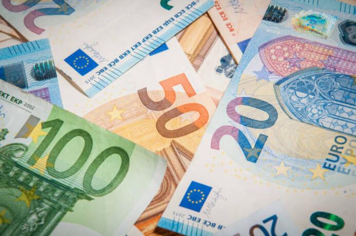 financiranje-i-ponuda-ozbiljnih-kredita-big-0