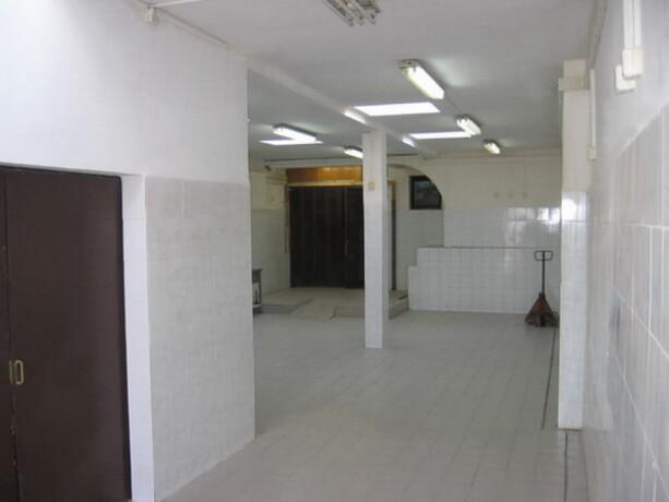 prodajem-stambeno-poslovni-objekat-u-visnjickoj-banji-kucu-karingtonku-od-328-m2-big-1