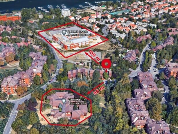 prodajem-stambeno-poslovni-objekat-u-visnjickoj-banji-kucu-karingtonku-od-328-m2-big-4