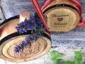 izrada-hrastovih-drvenih-cutura-sa-gravurom-po-zelji-small-0