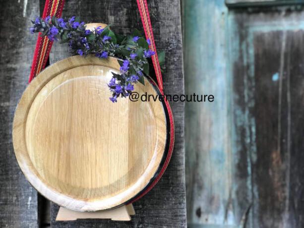 izrada-hrastovih-drvenih-cutura-sa-gravurom-po-zelji-big-4