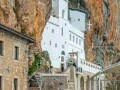 poklonicko-putovanje-u-manastire-small-0