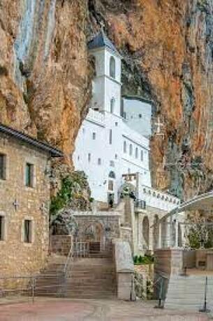 poklonicko-putovanje-u-manastire-big-0