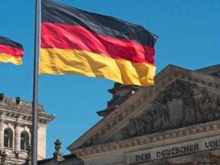 Potrebne negovateljice za rad u Nemackoj i Austriji