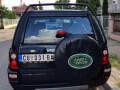 land-rover-freelander-2004-small-1