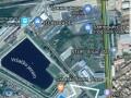 gradjevinsko-zemljiste-vrsac-small-3