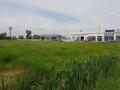 gradjevinsko-zemljiste-vrsac-small-0