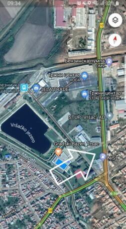 gradjevinsko-zemljiste-vrsac-big-3
