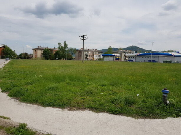 gradjevinsko-zemljiste-vrsac-big-2