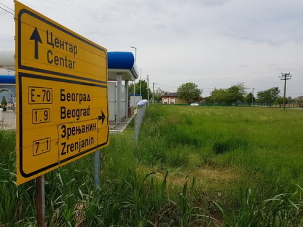 gradjevinsko-zemljiste-vrsac-big-1