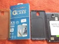 samsung-note-3-sm-n9005-small-0