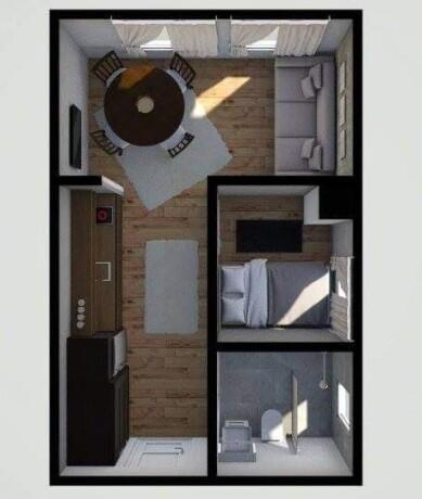 apartman-u-centru-kopaonika-big-0
