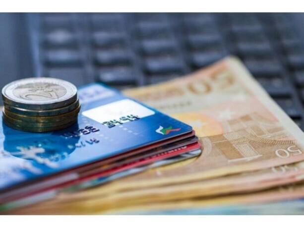 trebate-10000-eura-do-500000-eura-kbc-u-2-sati-big-0
