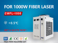 industrijska-retsirkulirajua-raskhladnitsa-za-opremu-za-lasersko-rezanje-od-1kv-small-0