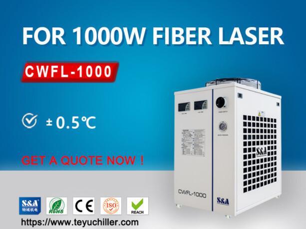 industrijska-retsirkulirajua-raskhladnitsa-za-opremu-za-lasersko-rezanje-od-1kv-big-0