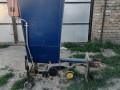 dozer-za-suncokretov-otpad-za-kotao-small-0