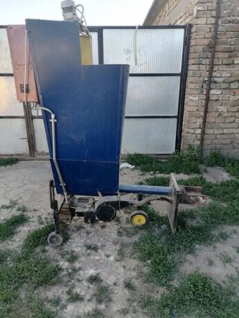 dozer-za-suncokretov-otpad-za-kotao-big-0