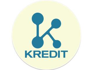 Brzi kredit za vaš projekt