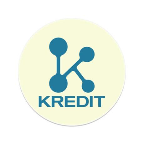 kredit-za-vase-razlicite-projekte-big-0