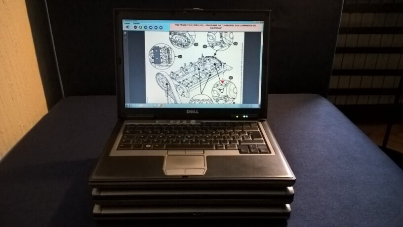 univerzalna-dijagnostika-laptop-big-1