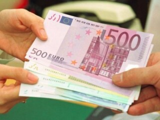 Dobio sam z.a.j.a.m 20.000€