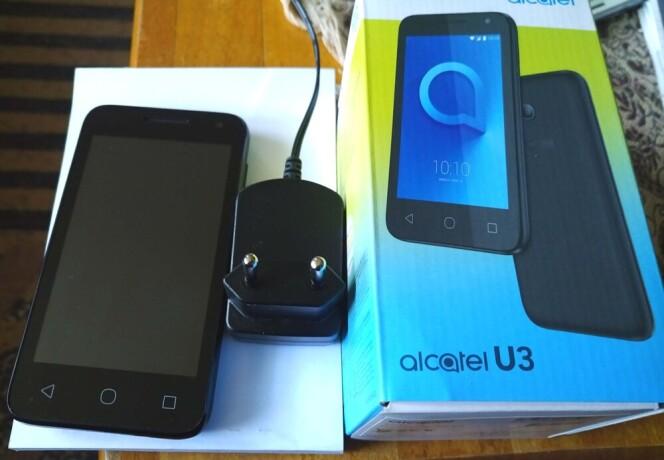 alcatel-u3-big-0