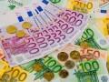 vasi-potrosacki-zajmovi-iznose-u-2-sati-cijena-eura-small-0