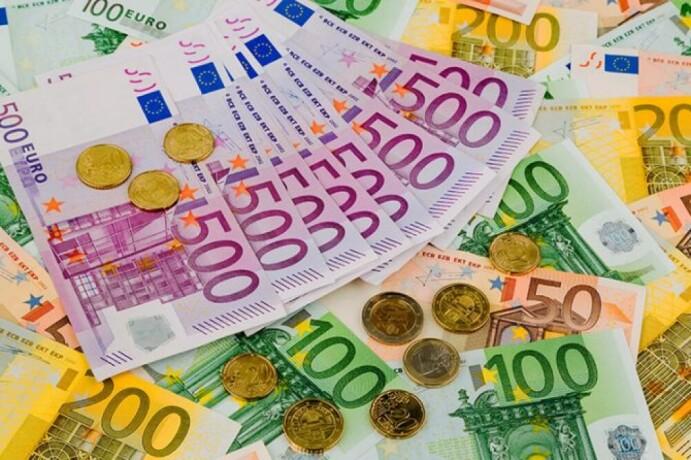 vasi-potrosacki-zajmovi-iznose-u-2-sati-cijena-eura-big-0