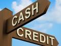 kbc-iskreni-i-ozbiljni-prijedlog-financiranja-za-2-sata-small-0