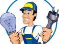 potrebni-elektroinstalateri-za-rad-u-srbiji-i-nemackoj-small-0