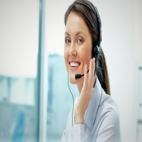 potrebne-radnice-u-call-centru-30000-50000-big-0