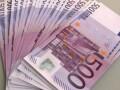 novcane-pozajmice-krediti-small-0